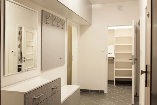 An Easy Guide On How To Build A Storage Cabinet