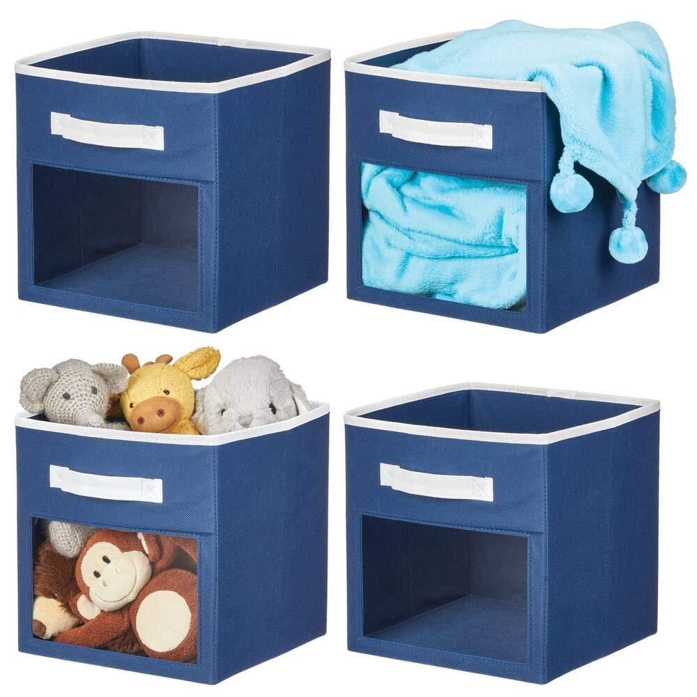 Bin Box For Toys