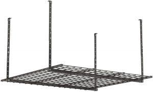 Hyloft 45x45 Overhead Storage System