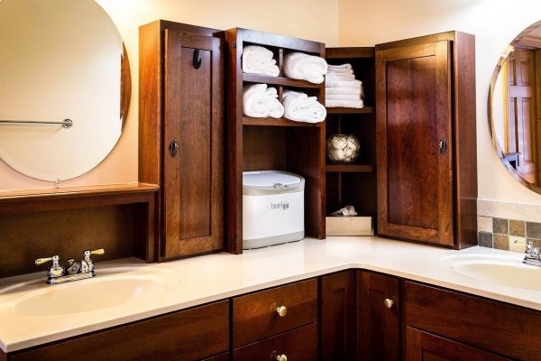 What To Consider When Buying Storage Cabinets?