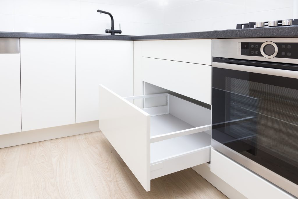 Ingenious Home Storage Solutions