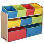 Kids Storage Bins