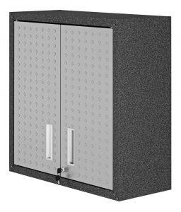 Manhattan Comfort Modern Storage Cabinet