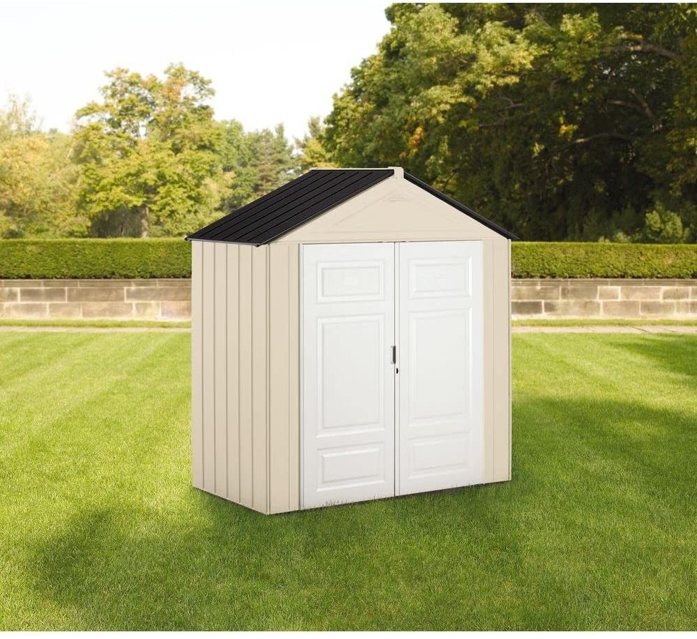 48 Best Bicycle Storage Shed Options  Storables