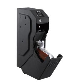 GunVault SVB500