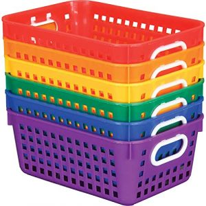 Rubbermaid Brute Tote Storage Container