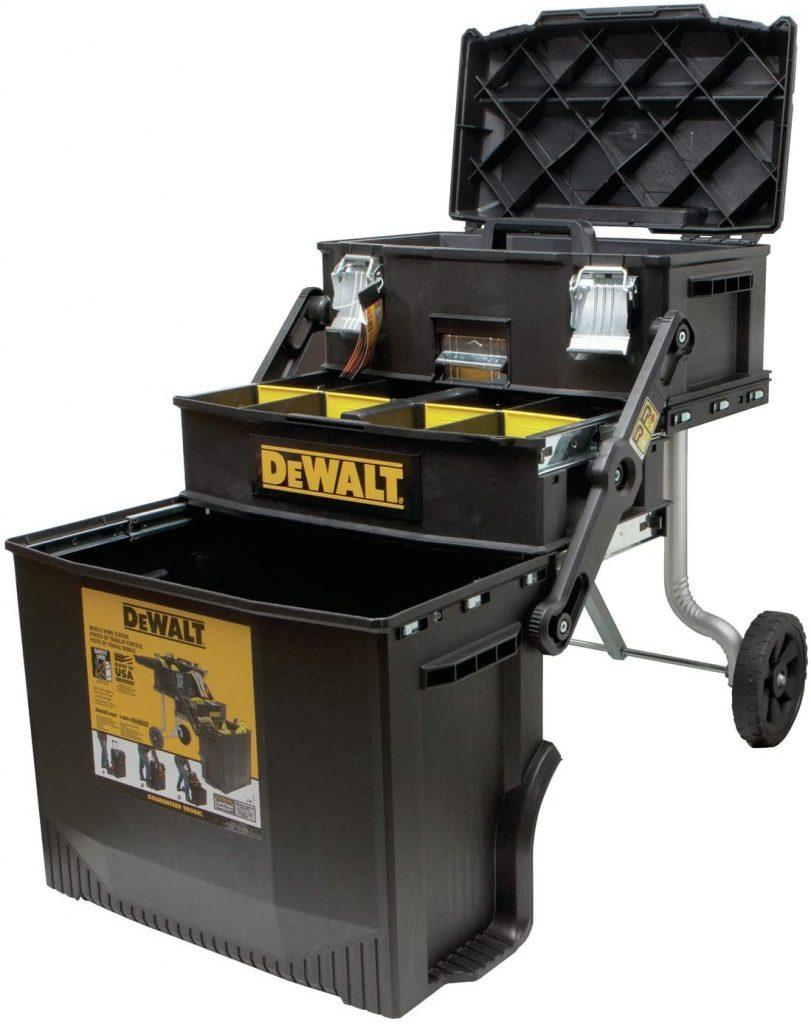 DeWalt-Durable-Rollable-Tool-Storage-811x1024