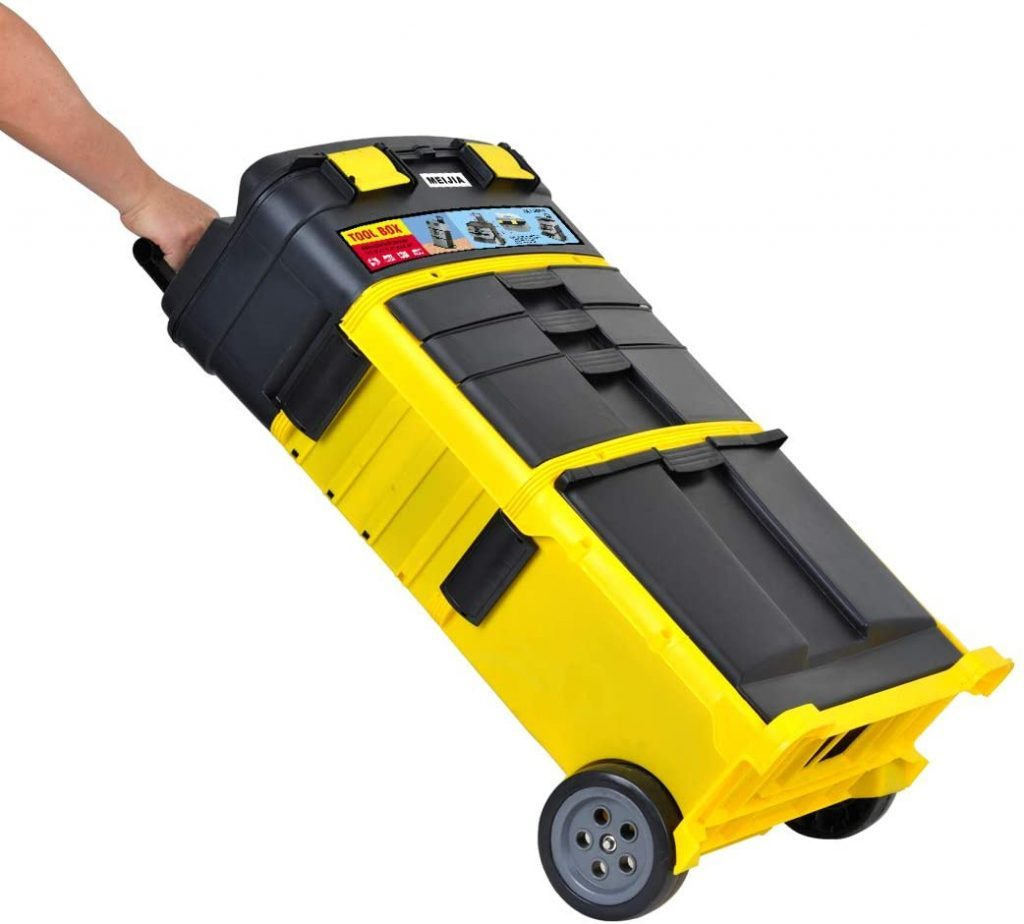 MEIJAIA-Rolling-Toolbox-Storage-1024x924