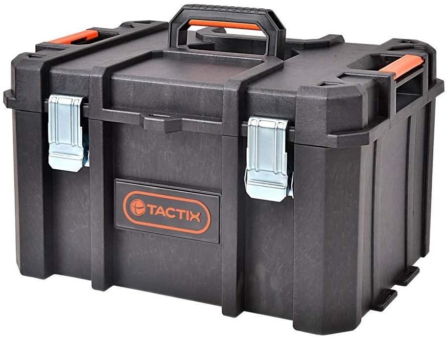 Tactix-3-in-1-Tool-Storage-Bin