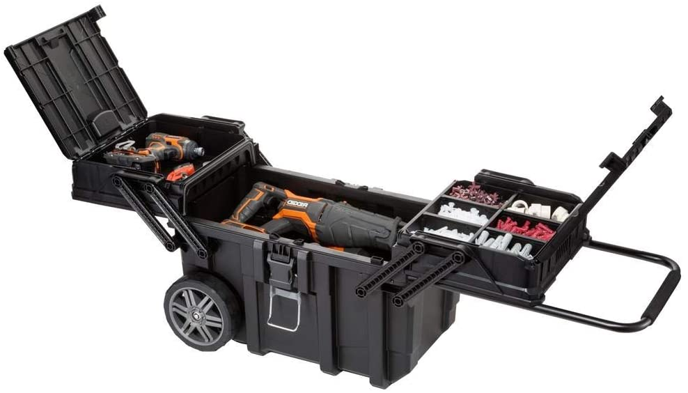 Yeoh-Cantilevel-Tool-Storage-Organizer