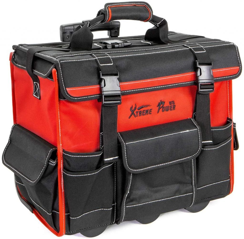 XtremepowerUS-Rolling-Tool-Bag-1024x1004