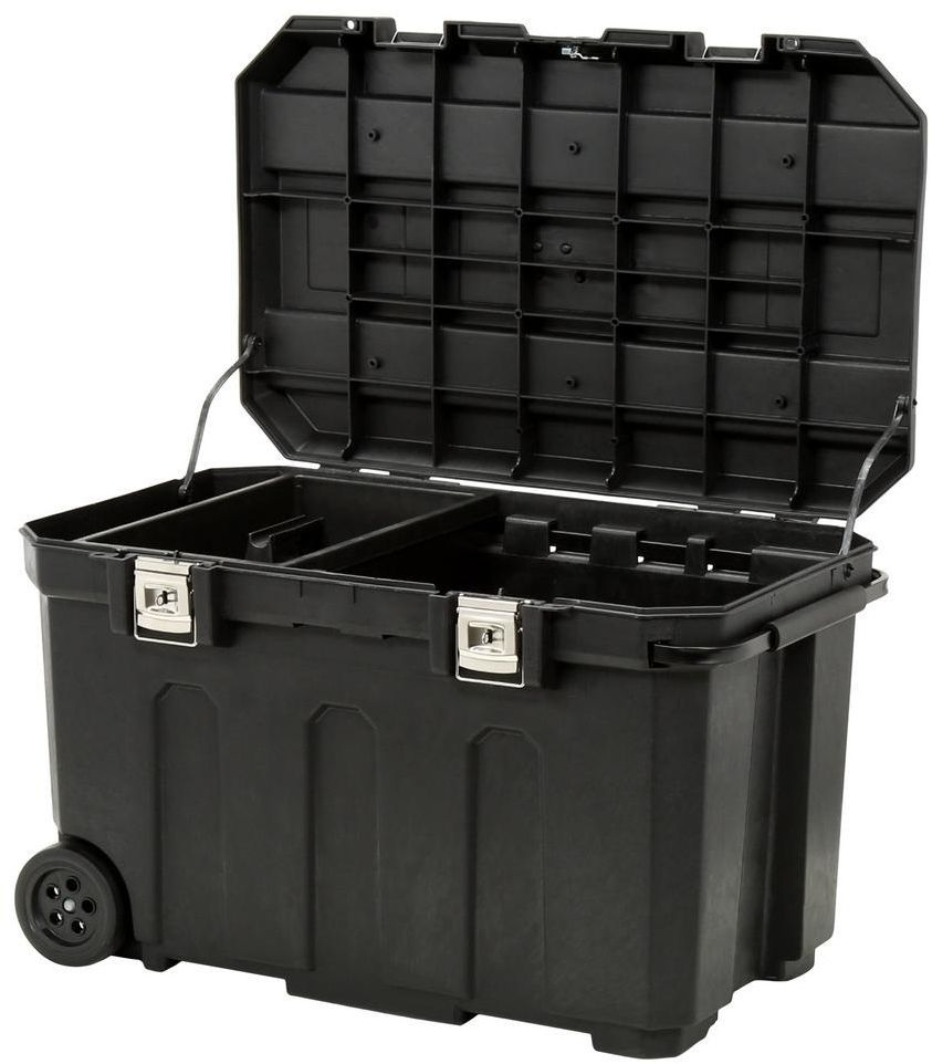 Davidales-50-Gallon-Storage-Bin-1