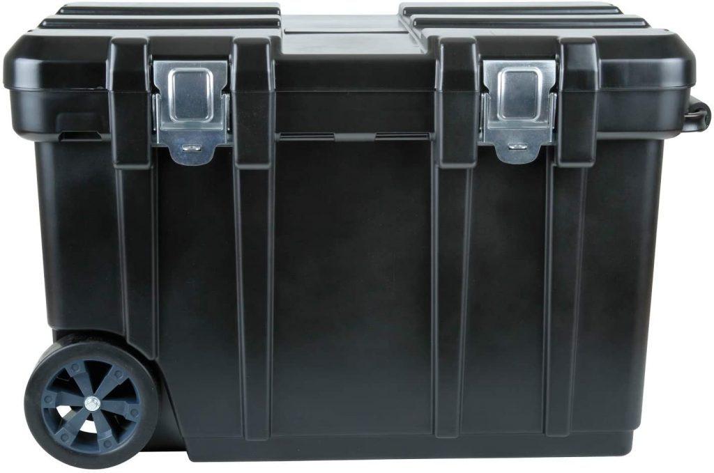 Flambeau-Rolling-Tool-Storage-Bin-1024x679