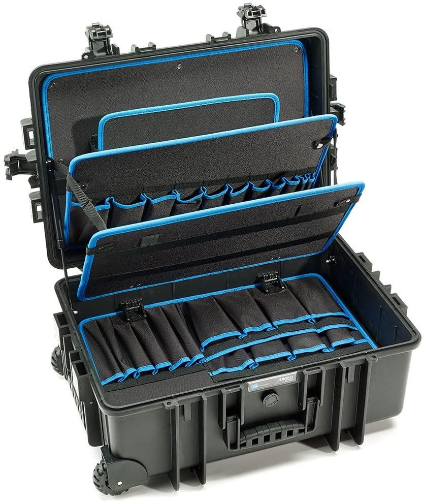 BW-International-Storage-Bin-with-Wheels
