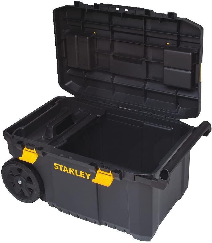 Stanley-13-Gallon-ToolStorage-Bin