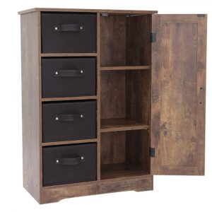 Bedroom Storage, Storage Cabinets