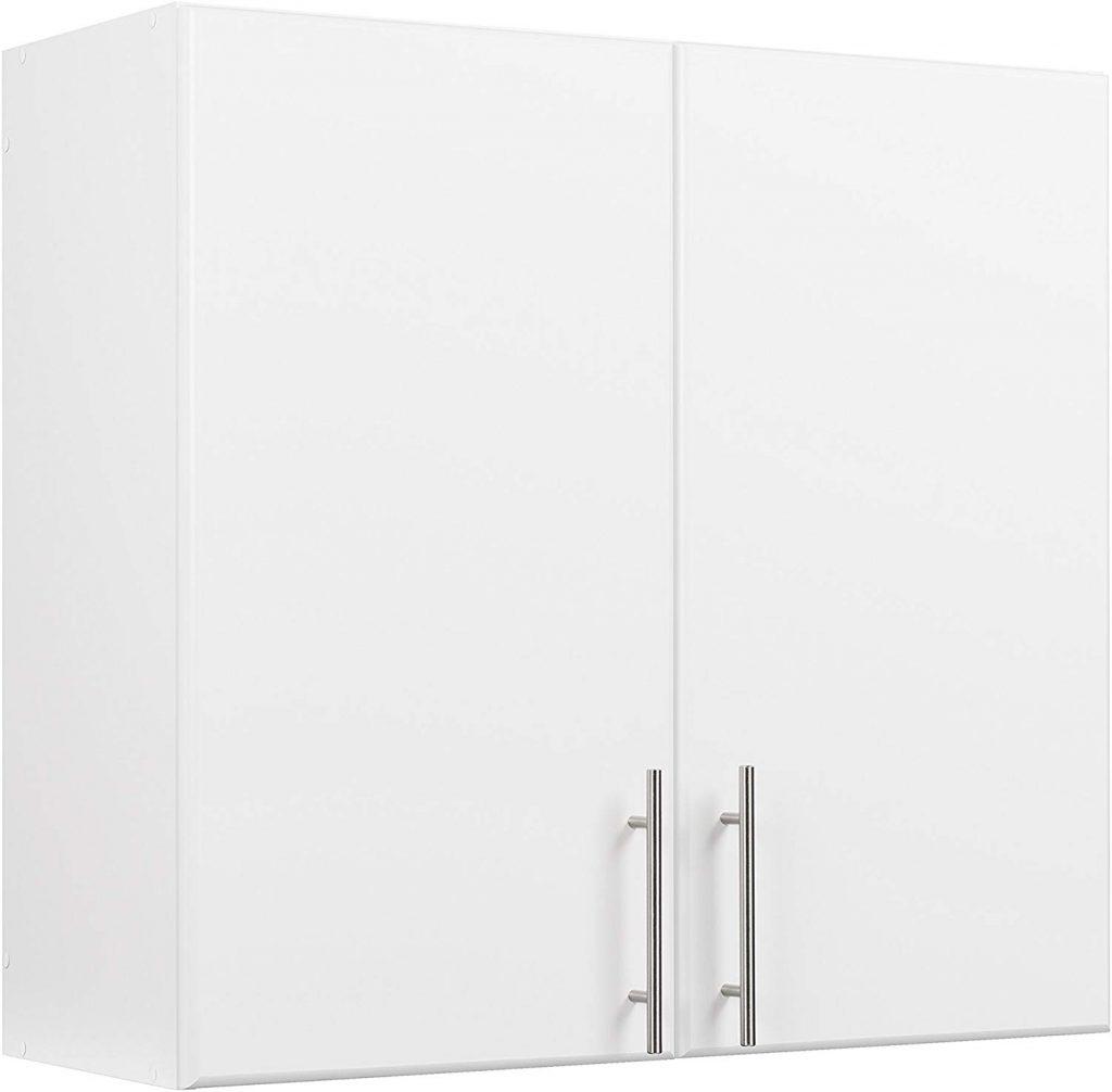Prepac Elite Wall Cabinet