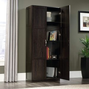 Storage Cabinets, Bedroom Storage, Bedroom Cabinets