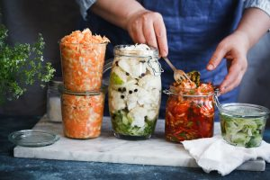15 Best Glass Food Storage Containers Of All Time
