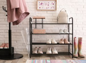 30 Ingenious Home Storage Solutions For Everyone