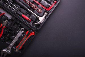 32 Killer Tool Storage Ideas That Really Work