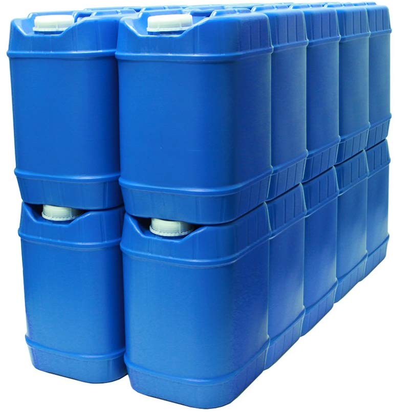 Plastic Tank, Best Storage Container, Water Holding Tank, Emergency Water
