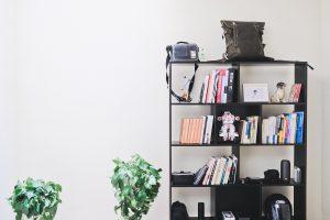 How To Make DIY Wall Storage Shelves?