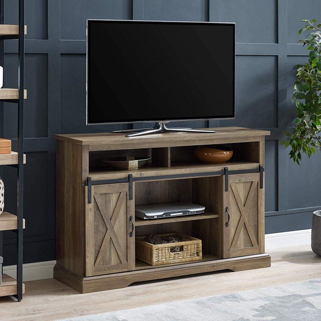 Home Entertainment Storage, Living Room Storage, Living Room Storage Ideas