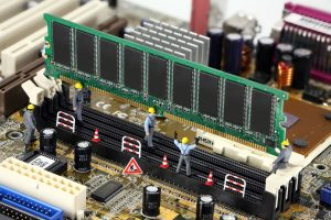 RAM Compatibility: Important Things You Should Know