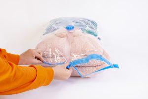 15 Best Vacuum Storage Bags: 2021 Edition