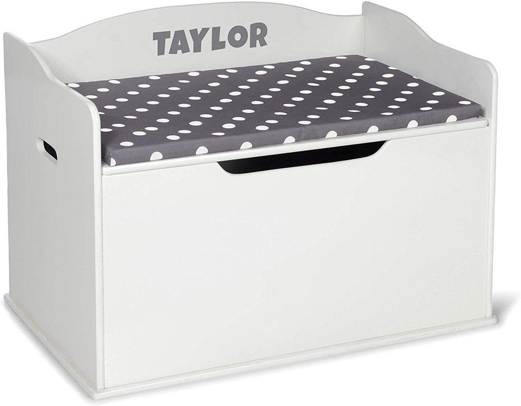 Plush Toy Organizer, Toy Box, Toy Storage Organizer, Toy Storage Ideas