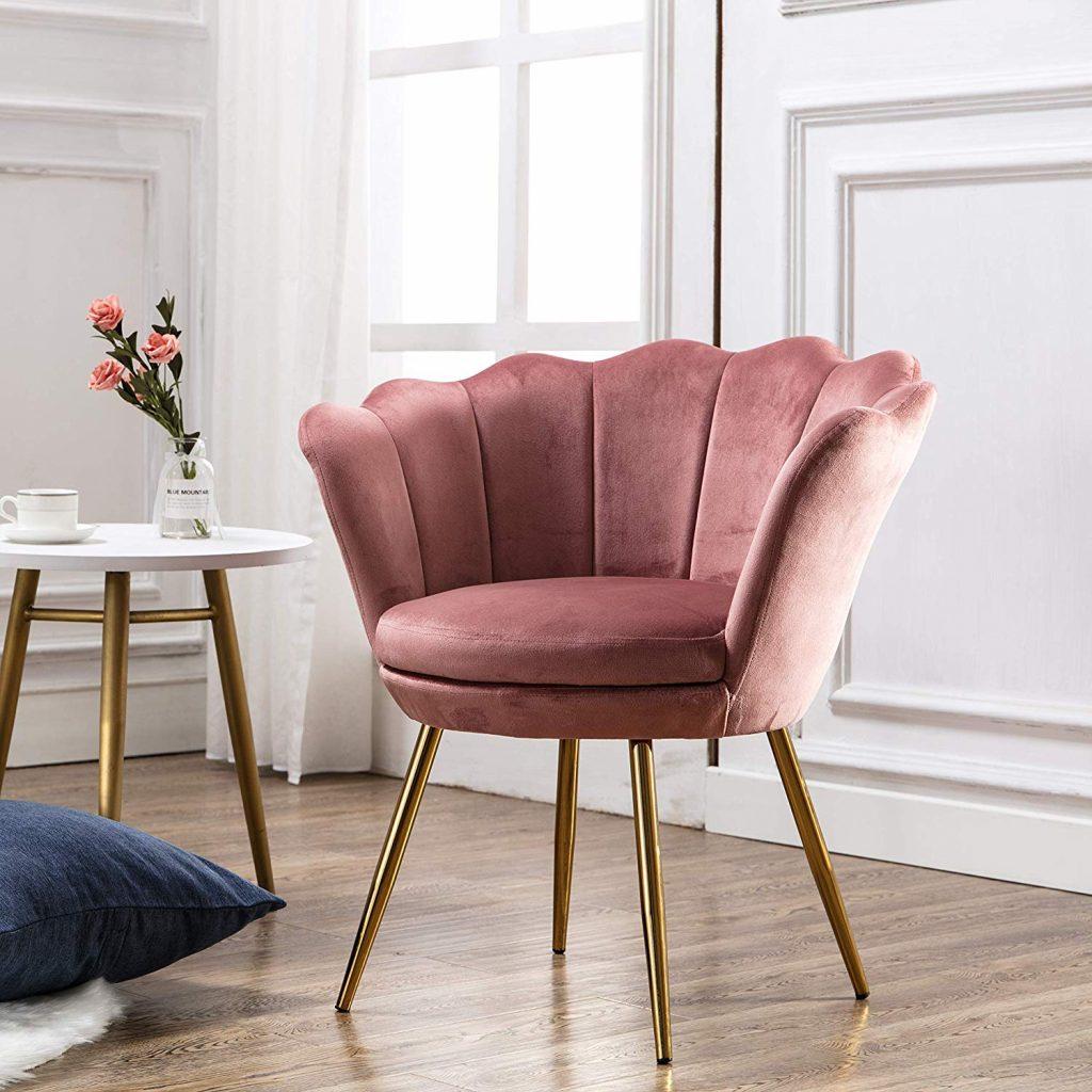 Vanity Chair, Bedroom Storage Ideas, Storage Ideas