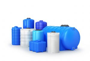 16 Best Water Storage Containers For Emergencies