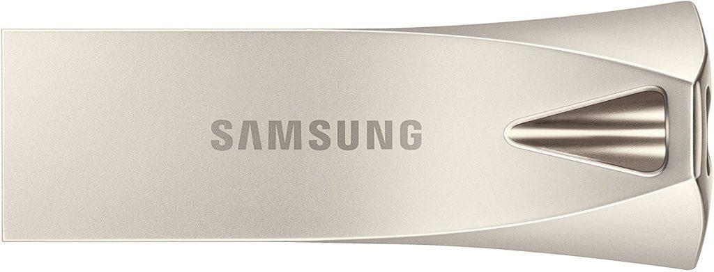 Samsung BAR Plus USB 3.1 Flash Drive