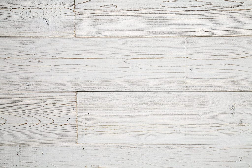 WoodyWalls Peel and Stick Wood Panels