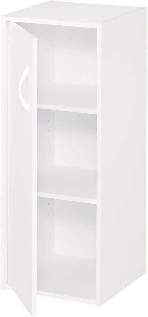 ClosetMaid Stackable 1-Door Organizer