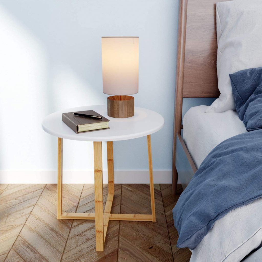 BAMEOS Side Table