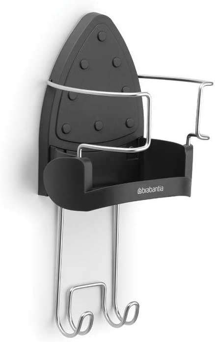 Brabantia Wall-Mounted Rest