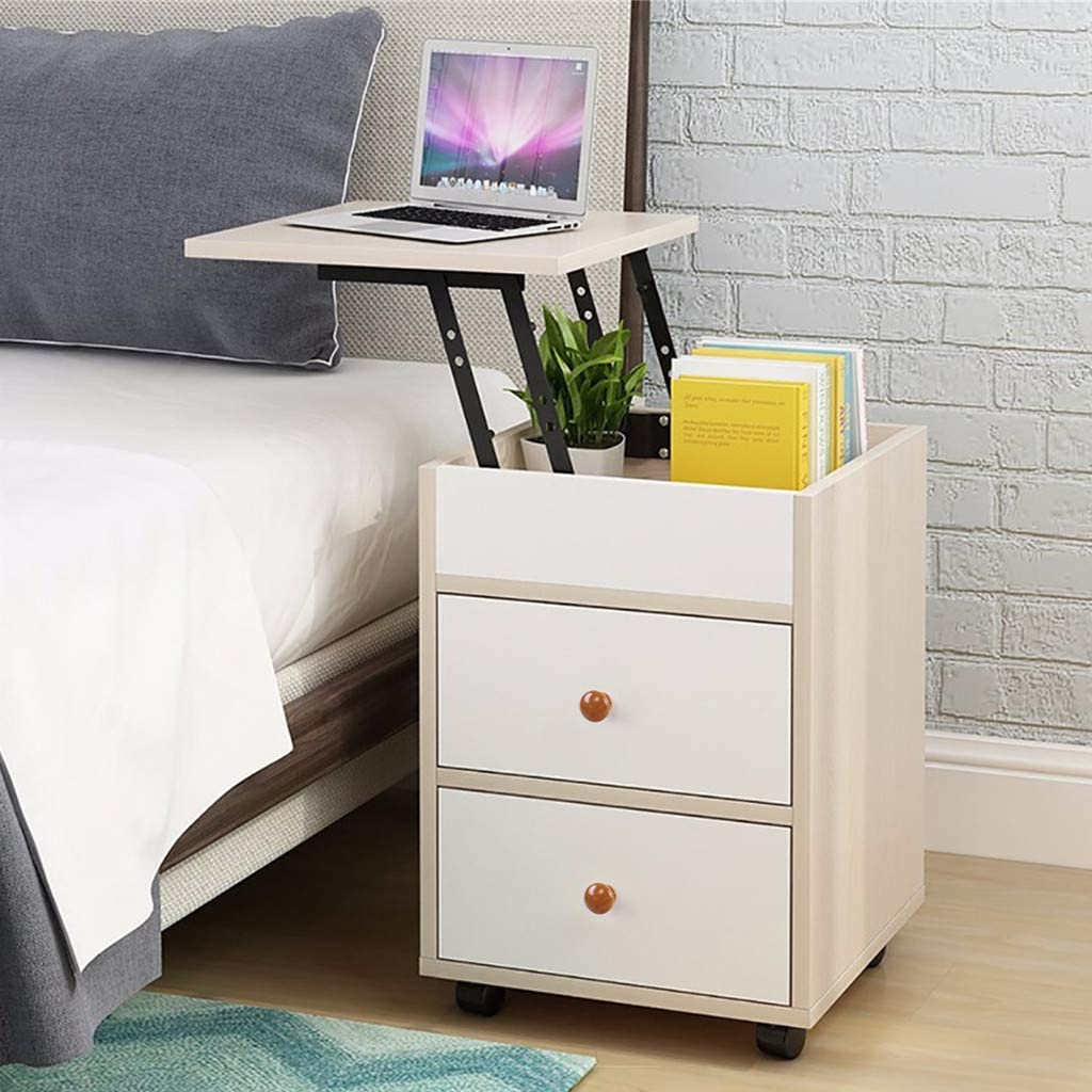 Table Nightstands
