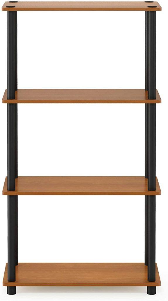 Furinno Turn-N-Tube Multipurpose Shelf