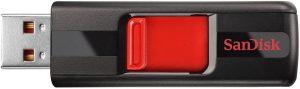 SanDisk Cruzer CZ36 64GB