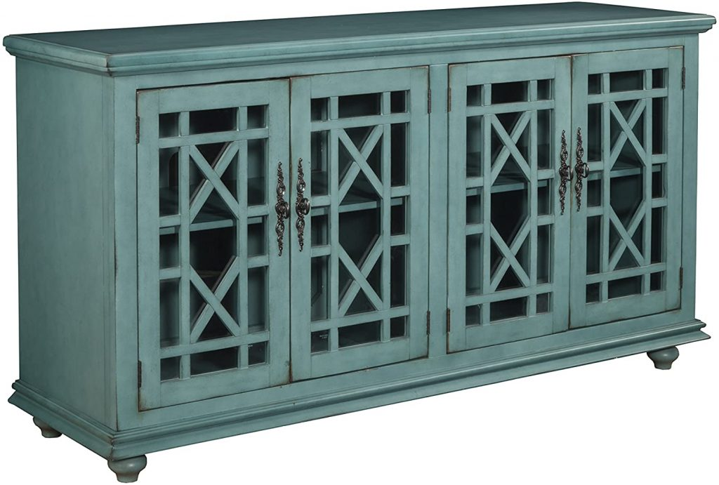 Living Room Cabinets data-wp-pid=