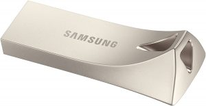 Samsung BAR Plus USB 3.1