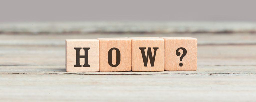 how to buy outdoor storage?