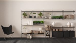 Top 25 Wall Storage Shelves Of 2021