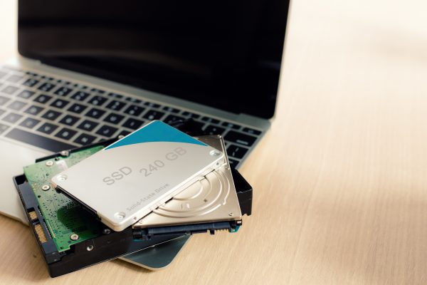 How To Know Which Is The Best SSD For Your Desktop