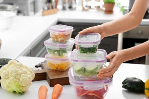 25 Best Plastic Storage Containers You Will Love