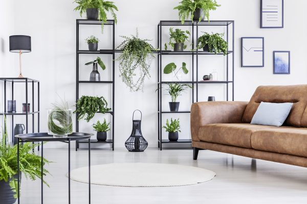 A Must Read On Metal Storage Shelves – All You Need To Know