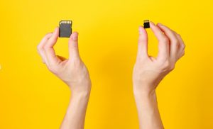 10 Cheap SD Cards For Your Smart Phone