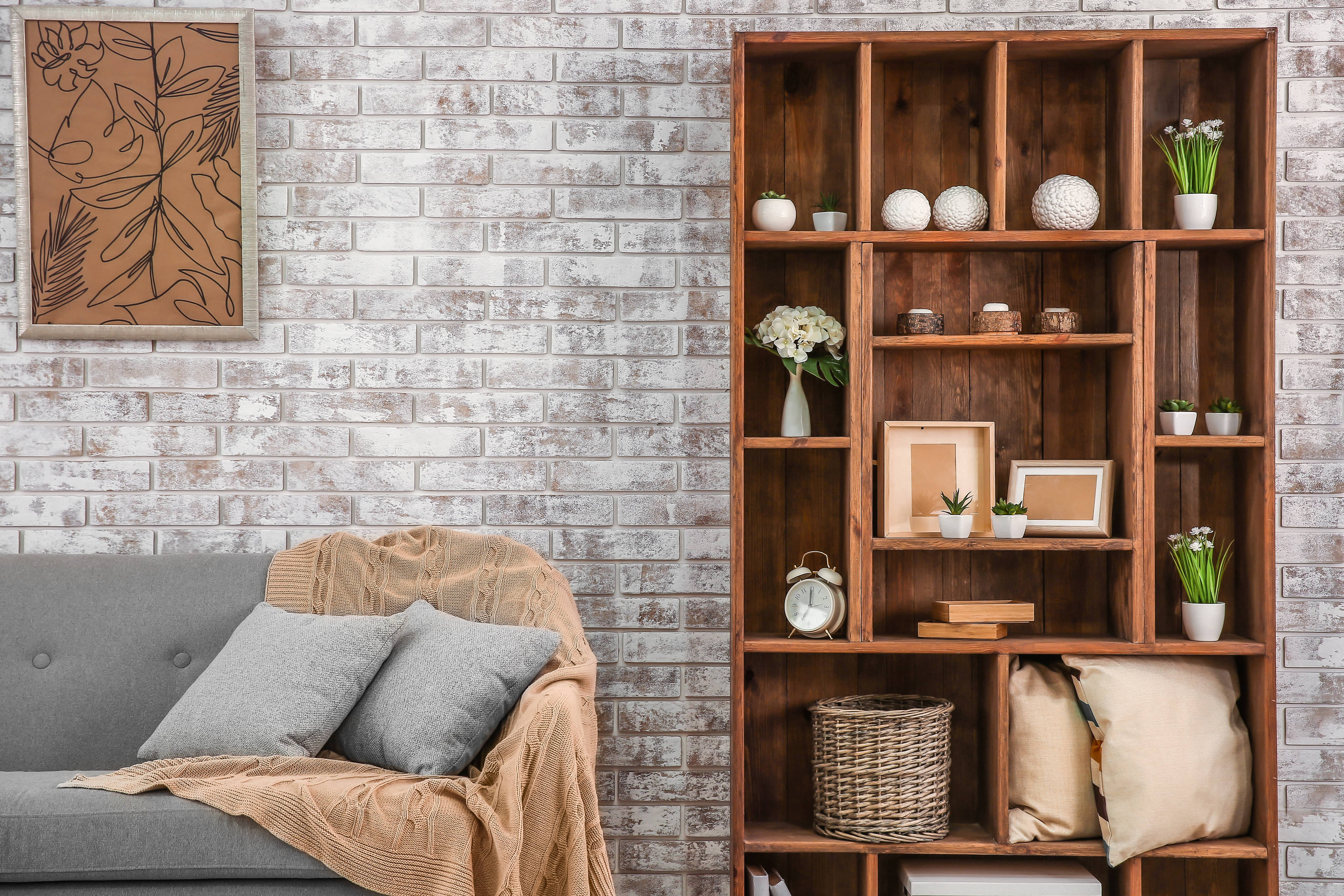 How To Diy Living Room Storage Cabinet, How To Build Storage Cabinets For Living Room